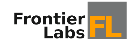 frontier-labs