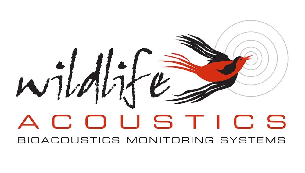 WA_Logo_Bird (1) (002)